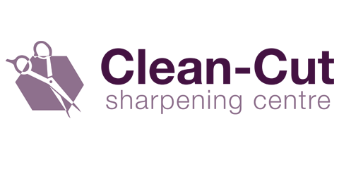 Clean-Cut Sharpening Centre