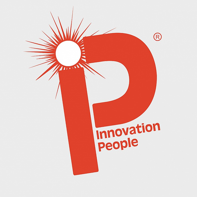 Innovation People