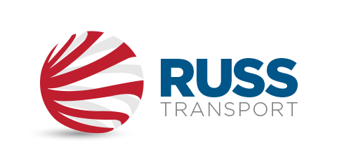 Russ Transport