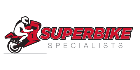 Superbike Specialists