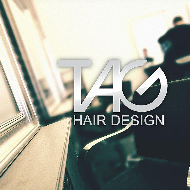 TAG Hair Design