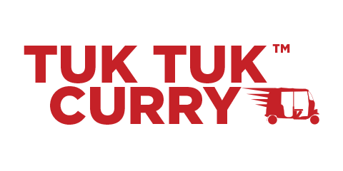 Tuk Tuk Curry