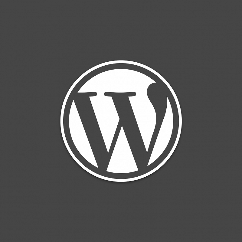 Is WordPress really the right choice for you