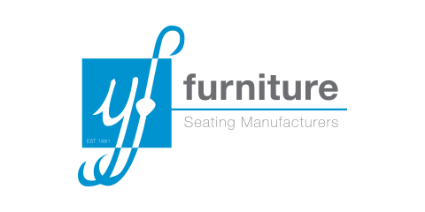 YF Furniture